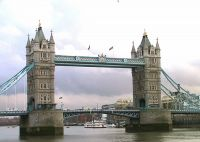 tower_bridge_1.jpg