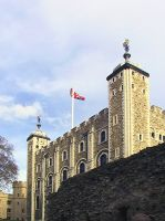 tower_of_london_walls.jpg