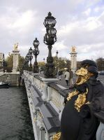 paris_bridge_detail.jpg